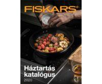 Fiskars Háztartás Katalógos