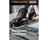 Fiskars Hardware Katalógos