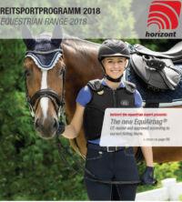 Ló, lovas és istálló felszerelés 2018